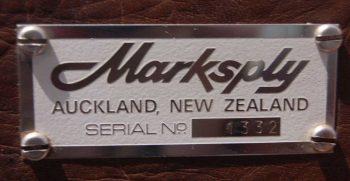39′-Markline-1200-24