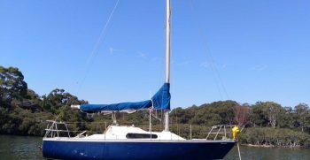 25′-Paramatta-River-Yacht-01