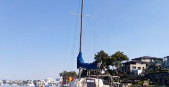 25′-Paramatta-River-Yacht-03