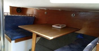 25′-Paramatta-River-Yacht-07