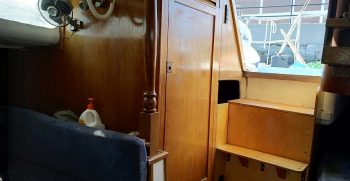 25′-Paramatta-River-Yacht-09