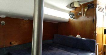 25′-Paramatta-River-Yacht-13