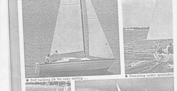 25′-Paramatta-River-Yacht-16