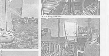 25′-Paramatta-River-Yacht-17