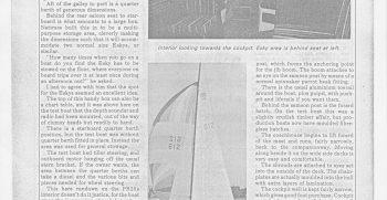 25′-Paramatta-River-Yacht-19