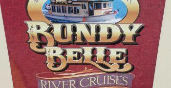 38-Carvel-Bundy-Bell-09