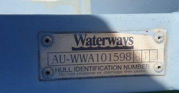 50′-John-Pugh-Trawler-04