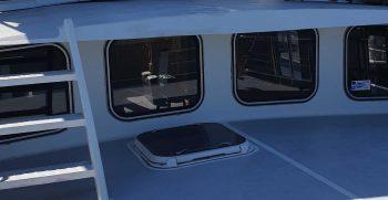 50′-John-Pugh-Trawler-05