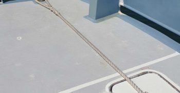 50′-John-Pugh-Trawler-06