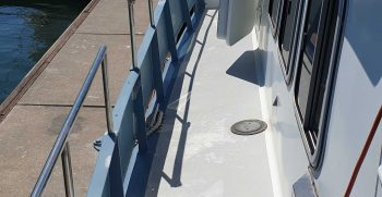 50′-John-Pugh-Trawler-07