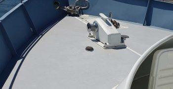 50′-John-Pugh-Trawler-08