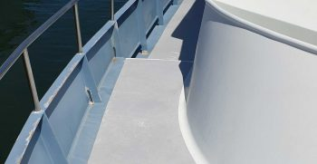 50′-John-Pugh-Trawler-13