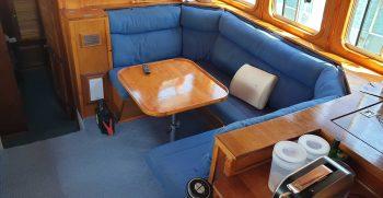 50′-John-Pugh-Trawler-19