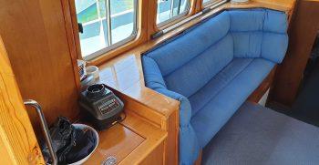 50′-John-Pugh-Trawler-20