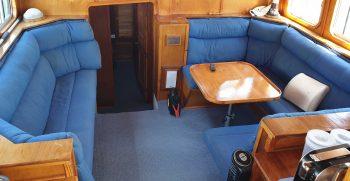 50′-John-Pugh-Trawler-21