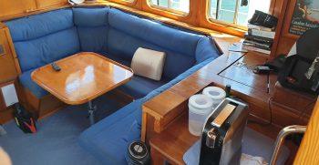50′-John-Pugh-Trawler-22