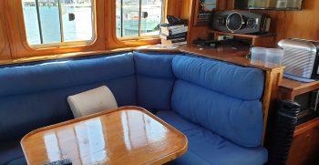 50′-John-Pugh-Trawler-23