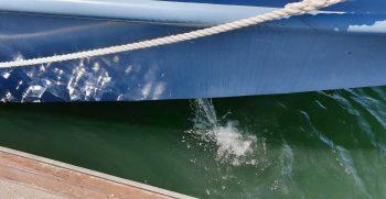50′-John-Pugh-Trawler-29