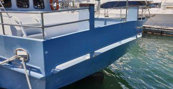 50′-John-Pugh-Trawler-30