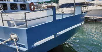 50′-John-Pugh-Trawler-31