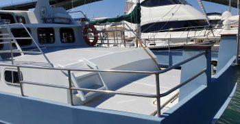 50′-John-Pugh-Trawler-32