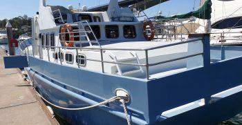 50′-John-Pugh-Trawler-34