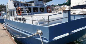 50′-John-Pugh-Trawler-36