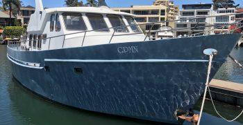 50′-John-Pugh-Trawler-38