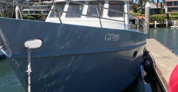 50′-John-Pugh-Trawler-40